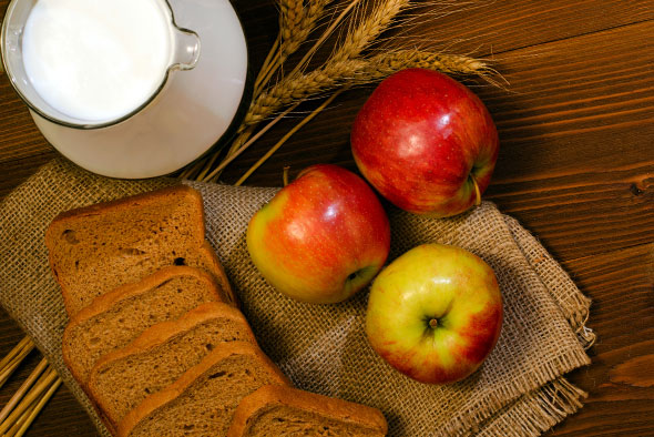 article-hero-image
